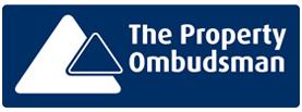 icon_ombudsman