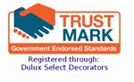 logo-trustmark