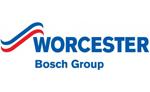 logo-worcester